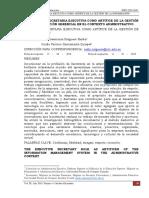 Dialnet-ElRolDeLaSecretariaEjecutivaComoArtificeDeLaGestio-6716274.pdf