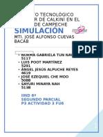 P3-ACTIVIDAD-3-FU6.docx