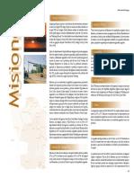 11 Atlas Misiones Censo