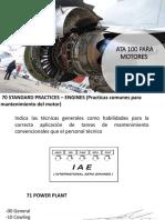 Presentación  ata para motores ofc.pptx