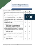pdf a telecharger
