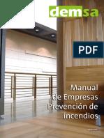 señales imprimir.pdf