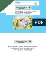 Manual 04-2008
