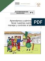 Manual 02-2008