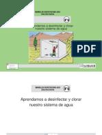 Manual 06-2008