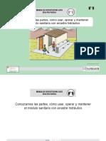Manual 09-2008.docx