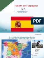 2016-presentation-espagnol-LV2.pdf