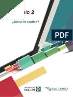 Epistemología_2A.pdf