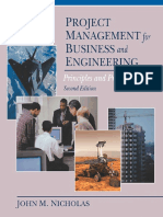 Project_Management_for_Business_and_Engineering_Principles_and_Practice_9780750678247.pdf