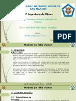 Falla Planar - Rocplane.pptx