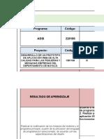 Plan de Trabajo Ficha 1618618(3)