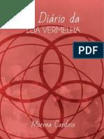 Diário Revisado Final