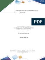 Fase.3 _102015_131-Costos y Presupuestos