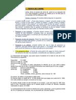 Caso Practico Comercio de Carne (00000005) (1)