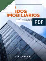 boook_Fundos_Imobiliarios.pdf