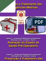 emergencias sistemicas