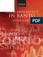 Tense and aspect in Bantu - Derek Nurse.pdf