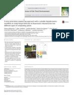 Workflow to Study Fungal Diversity in Bioaerosols