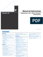 RX-V767_omrc_es2.pdf
