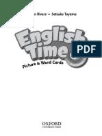 et2epwc6.pdf