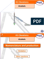 Chemistry Notes1