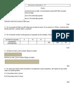 Evaluación matemática abril.docx