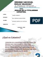 348770148-titularidad-catastral-pptx.pptx