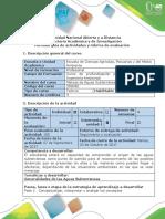 Guía de actividades Fase 1. Conceptualizar, interpretar y analizar los conceptos.pdf