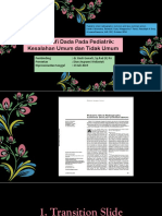 J DI PediatricChestRadiograps 23072019