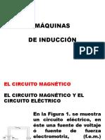 b.1 Maquinas de Induccion 2017 II