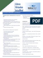 accesos venosos.pdf