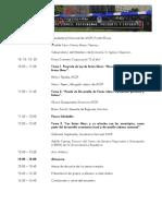 Programa_seminario Asof_26 Agosto 2019 Ok 24-08-2019_ok