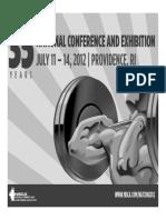 Conferencia de  Schoenfeld.pdf