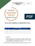 plan de L + D.doc