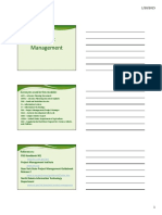 2015-01-05-ProjectManagement_final.pdf