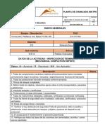 MET-GPO-CC-010-313-M-CC-003_0