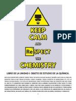 Librito Objeto de estudio de la Química.docx