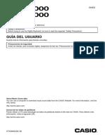 Web_CTX3000-ES-1B_EN.pdf
