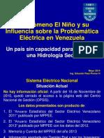 (2014-05-27)_PAEZ_Fenomeno_El_Nino.pdf