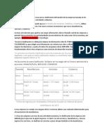 EL DECRETO 957 DE 2019.docx