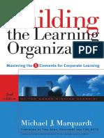 building learning organization.pdf
