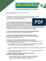 Cuestionario Sistema General de Seguridad Social en Colombia-convertido-convertido