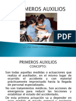 PRIMEROS AUXILIOS_2012-03-06 05-48-29047.pptx