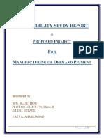 07_Apr_2018_1600009675JRMYML2PFRBluetronFinal.pdf