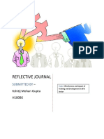 H18086_ReflectiveJournal