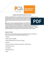 cuidados-post-operatorios-para-su-perro-o-gato-ny.pdf