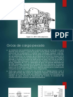 Trabajo Final Naves Offshore Parte 4