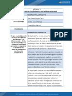 404240514-ACTIVIDAD-7-docx.docx