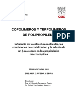Morfologia de Pp
