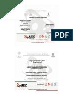 4.- Etiqueta CD IDC